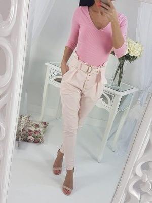 Štýlové nohavice