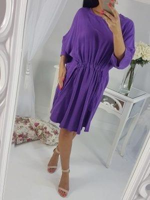 Elegantné šaty LUCY 5.